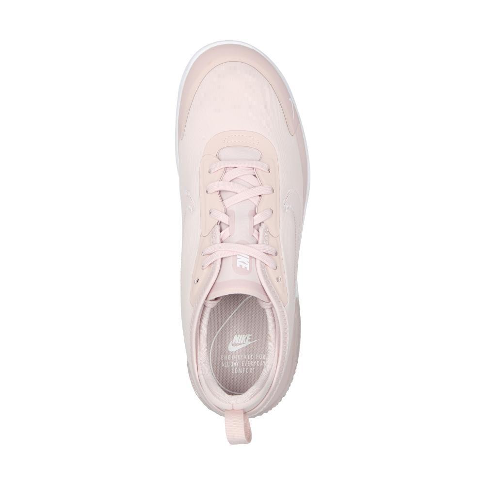 Zapatilla Urbana Mujer Nike Amixa image number 3.0