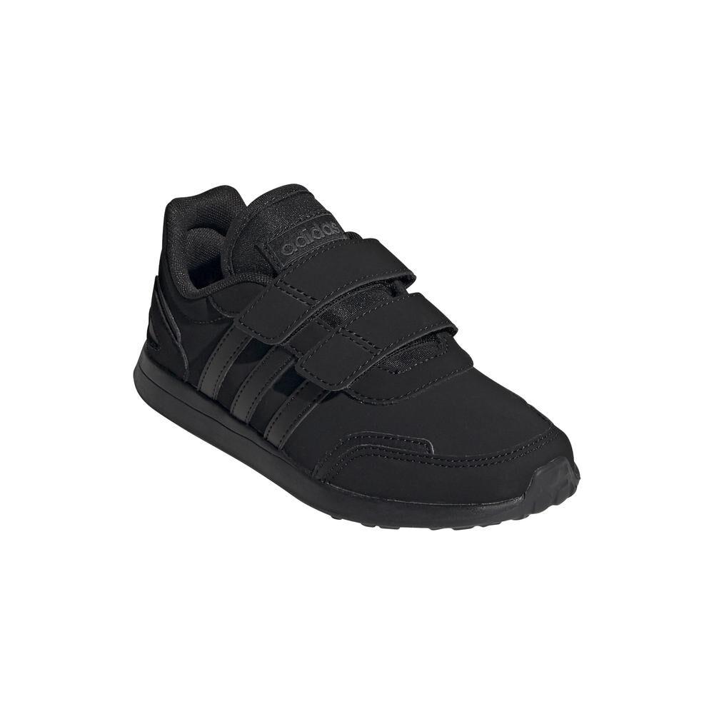 Zapatilla Niño Adidas Vs Switch 3 C image number 1.0