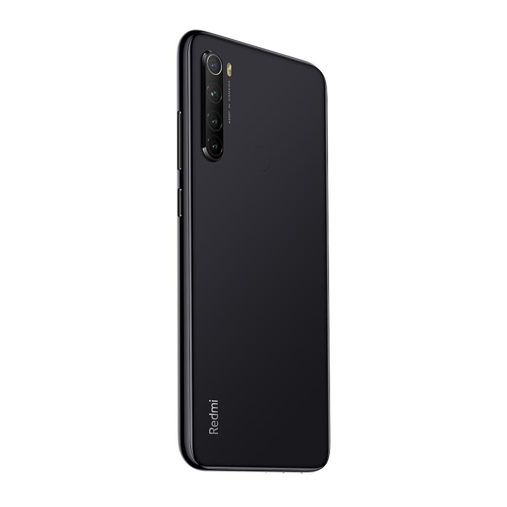 Smartphone Xiaomi Redmi Note 8 64 GB / Wom image number 3.0
