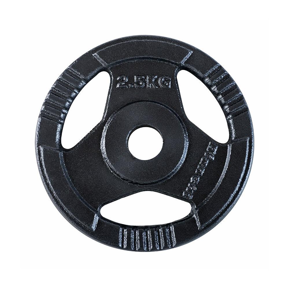 Disco Bianchi / 2.5 Kilos image number 0.0