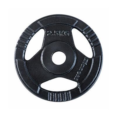 Disco Bianchi / 2.5 Kilos
