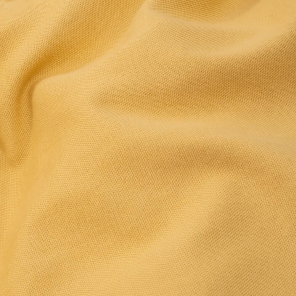 Funda Plumón Cannon Denim Mustard / King image number 3.0