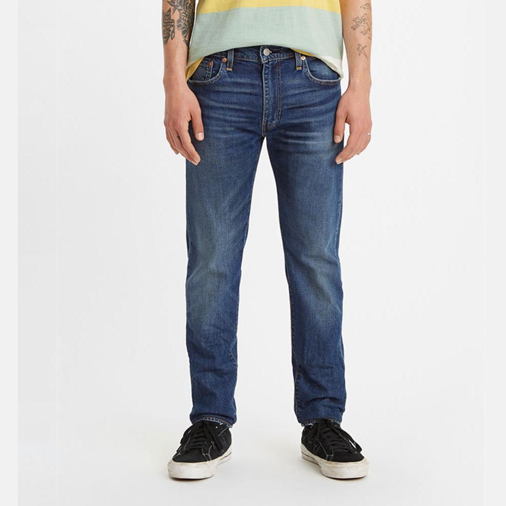 Jeans Hombre Levi's image number 0.0