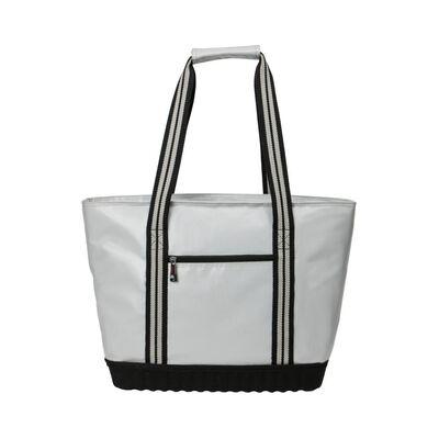 Cooler Doite Tarpauling Bag