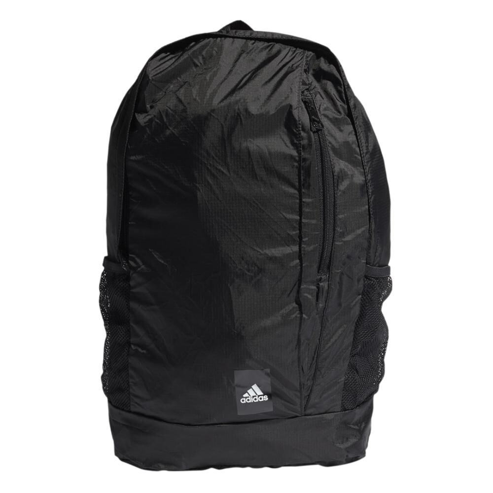 Mochila Mujer Adidas Packable / 22.5 Litros image number 0.0