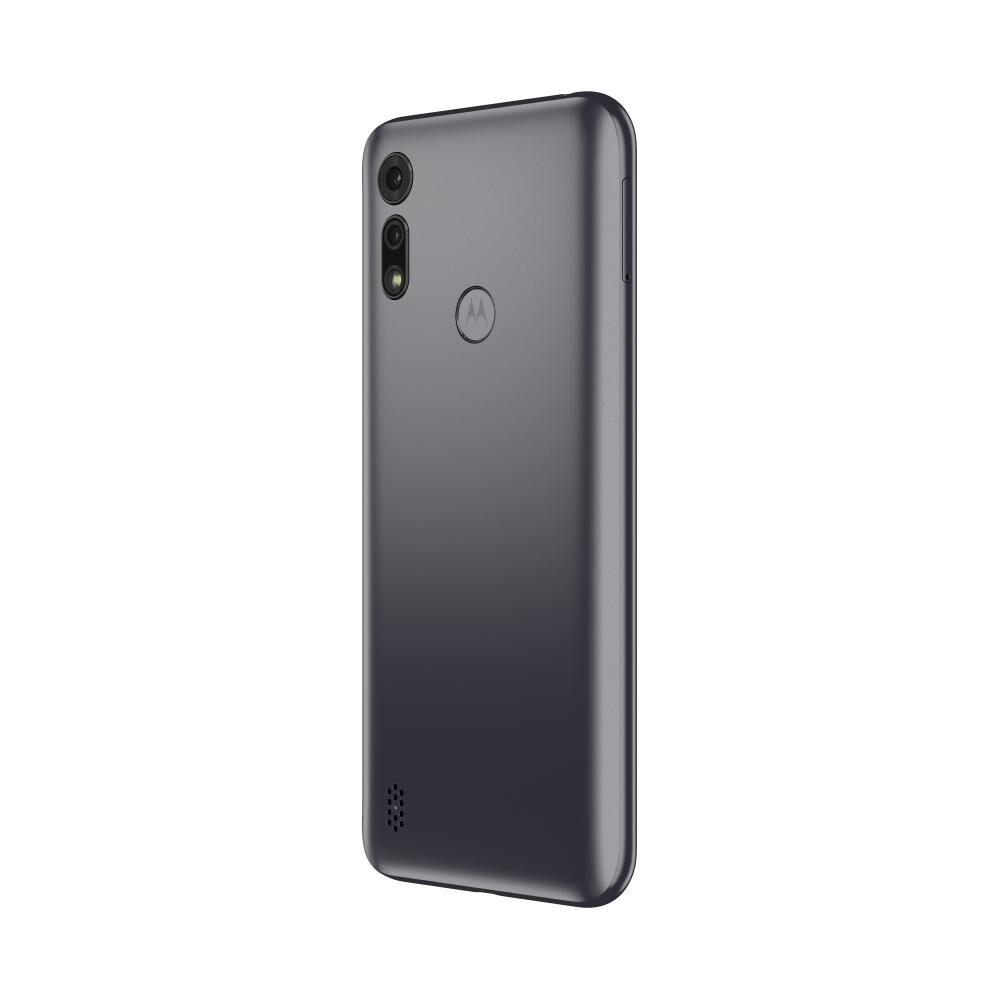Smartphone Motorola Moto E6i / 32 Gb / Liberado image number 3.0