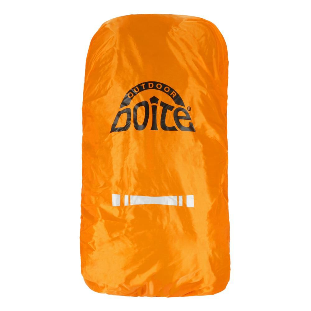 Mochila Outdoor Doite Fastpacking Monterosa Cad 50 Ws image number 6.0