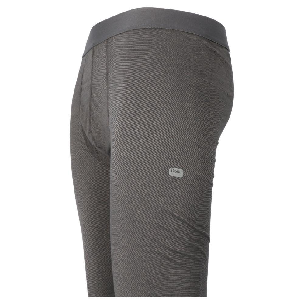 Pantalon De Buzo  Doite Ascendor image number 3.0