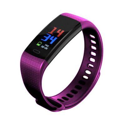 Smartband Lhotse SM36