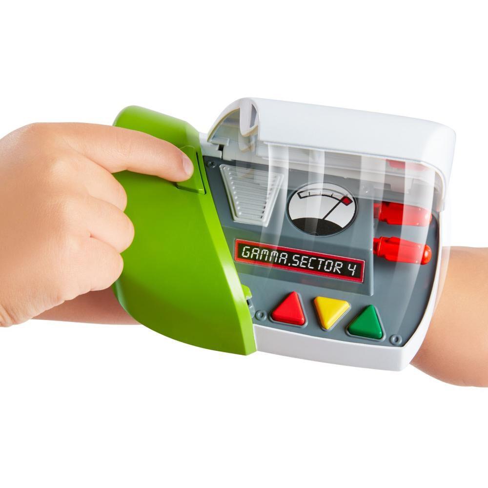 Figura De Pelicula Toy Story Comunicador Especial image number 3.0