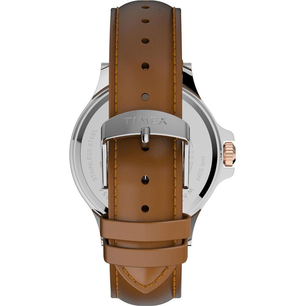 Reloj Hombre Timex Tw2u12800 image number 2.0
