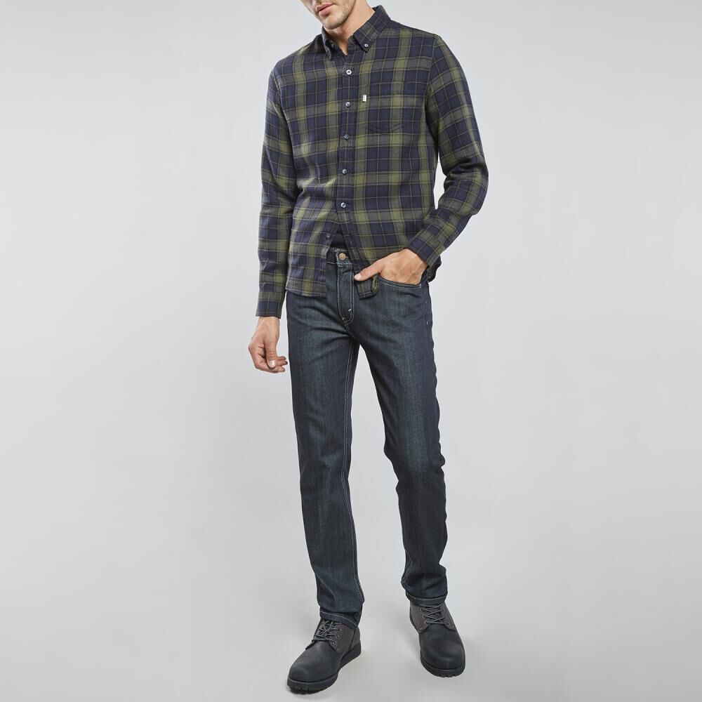 Jeans  Hombre Levi'S image number 3.0