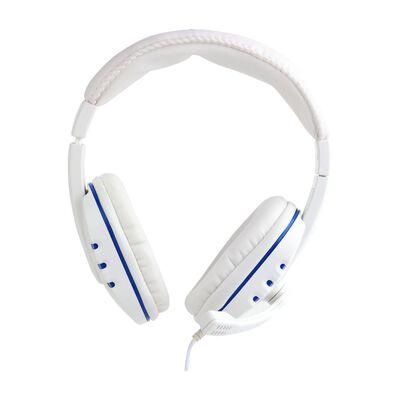 Audífonos Gamer Lvlup Lu731