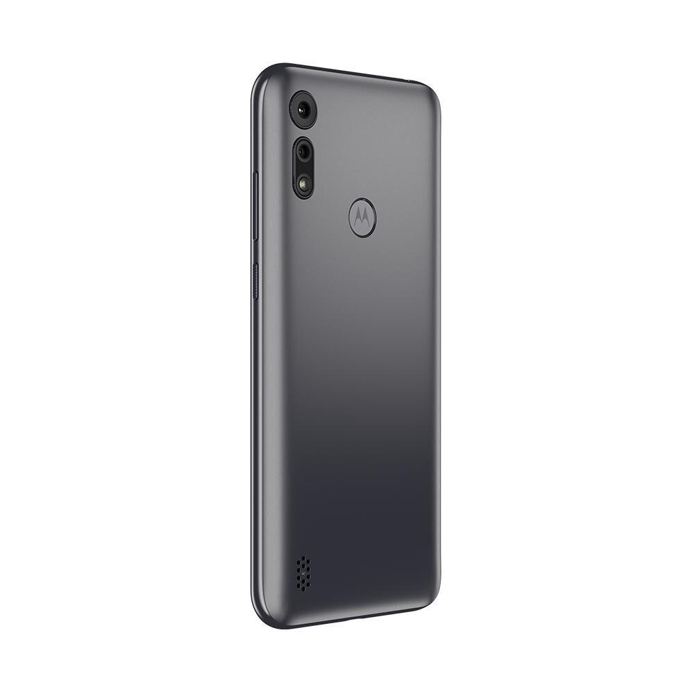 Smartphone Motorola Moto E6s 32 Gb / Claro image number 9.0
