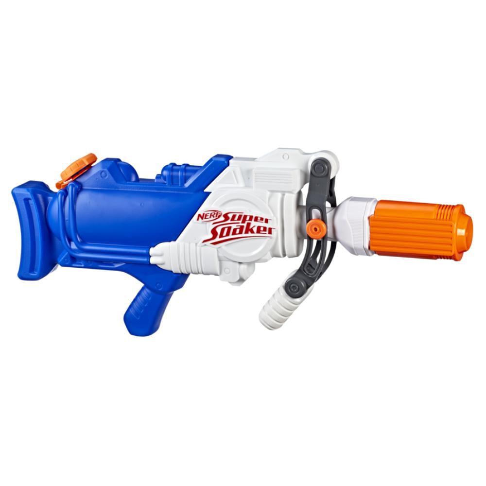 Pistolas De Juguete Super Soaker Hydra image number 2.0