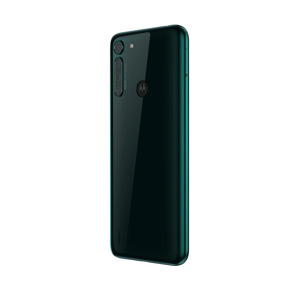 Smartphone Motorola One Fusion 64 Gb / Liberado image number 6.0