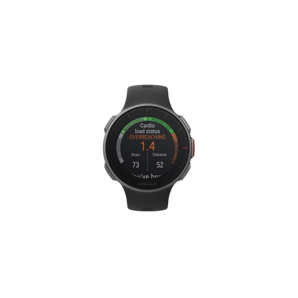 Smartwatch Polar Vantage V image number 1.0