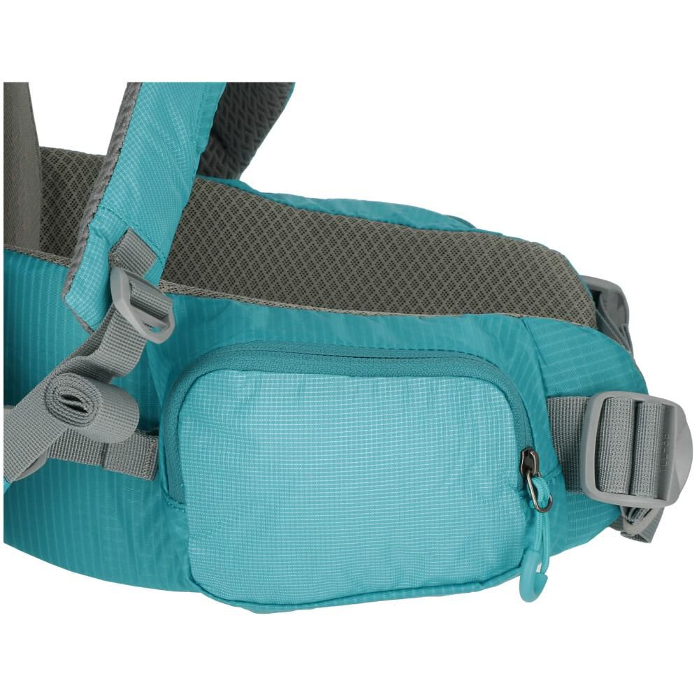 Mochila Outdoor Doite Fastpacking Monterosa Cad 50 Ws image number 5.0