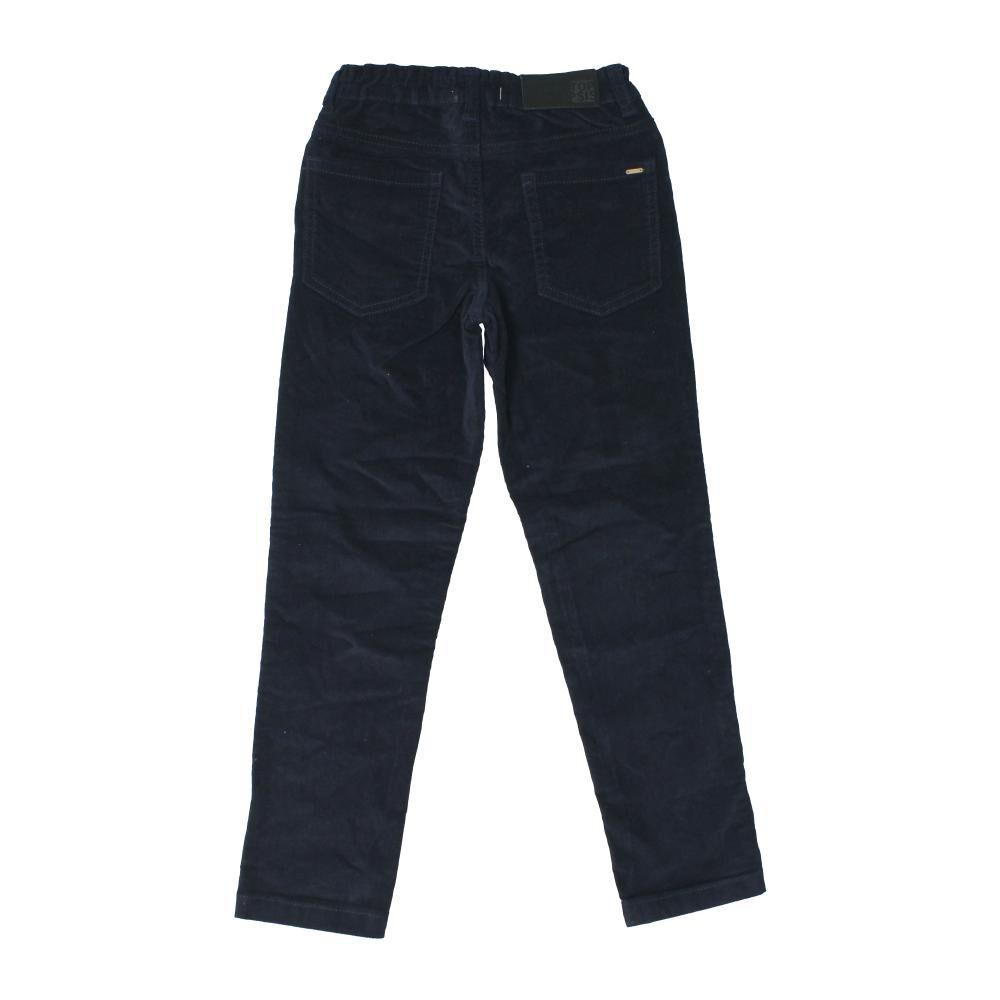 Pantalon  Niño Topsis image number 1.0