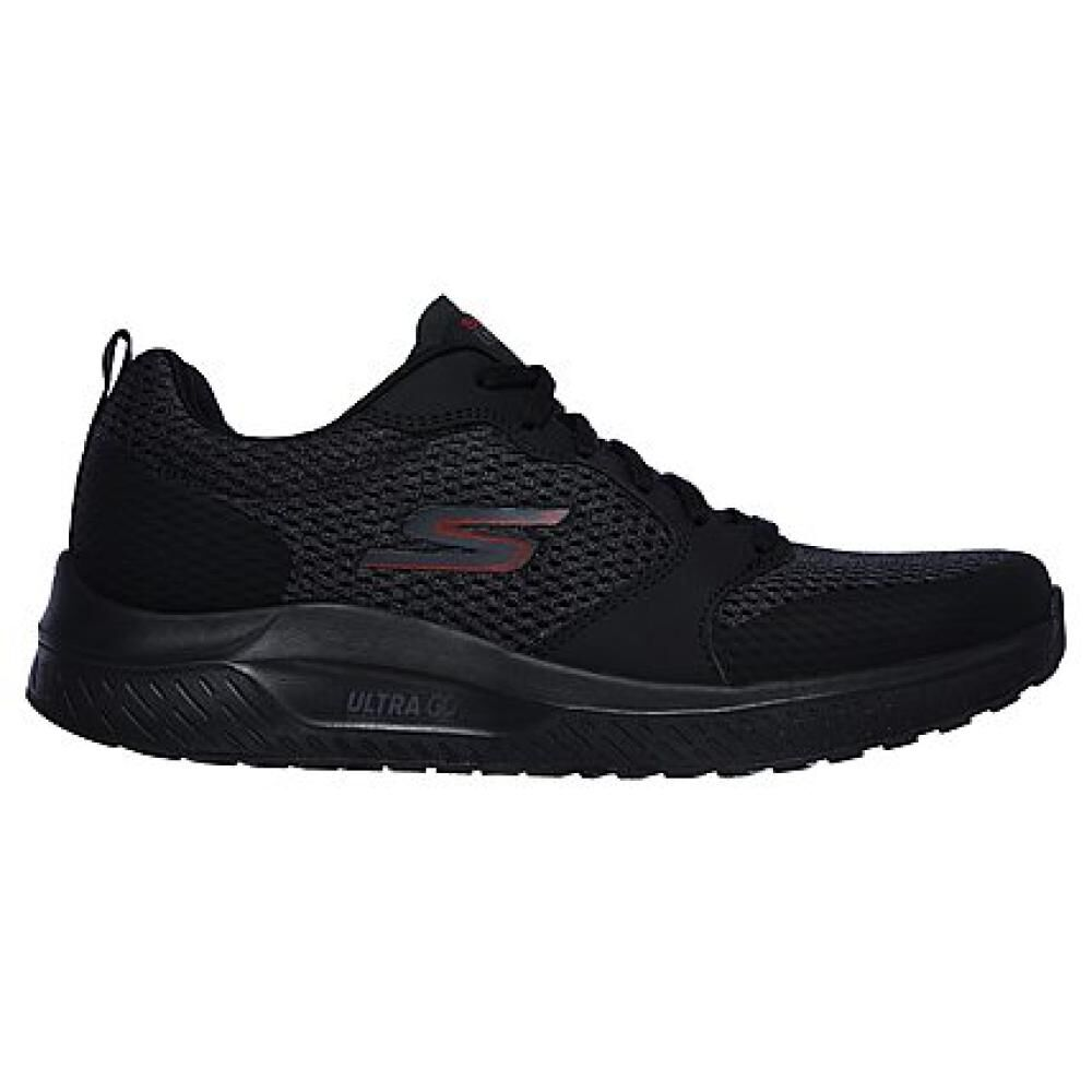 Zapatilla Running Hombre Skechers Go Run Steady-persuasion image number 1.0