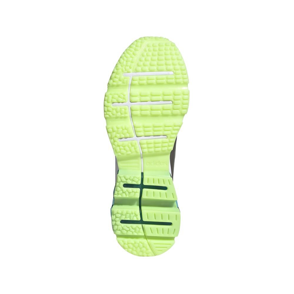 Zapatilla Running Hombre Adidas Quadcube image number 4.0