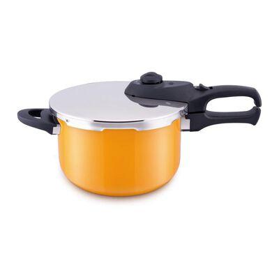 Olla A Presión Simple Cook Cassis