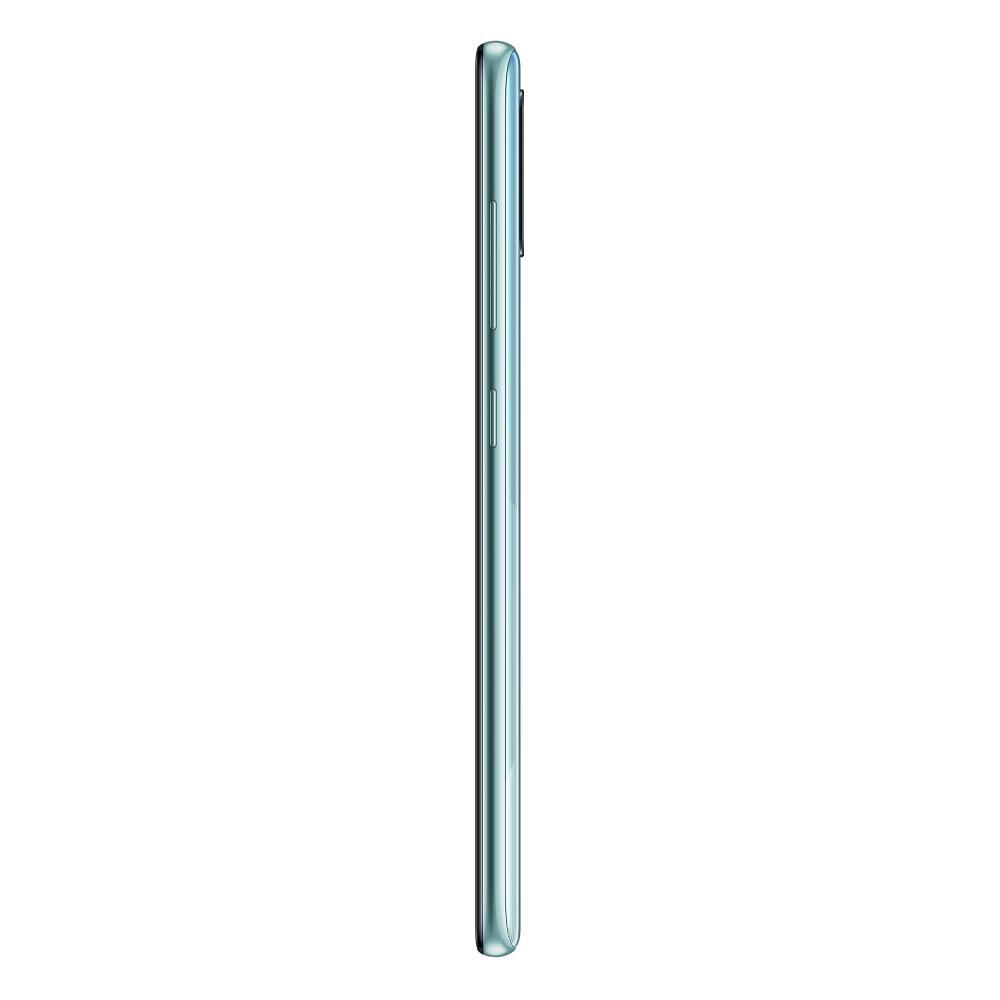 Smartphone Samsung Galaxy A51 128 Gb / Liberado image number 6.0