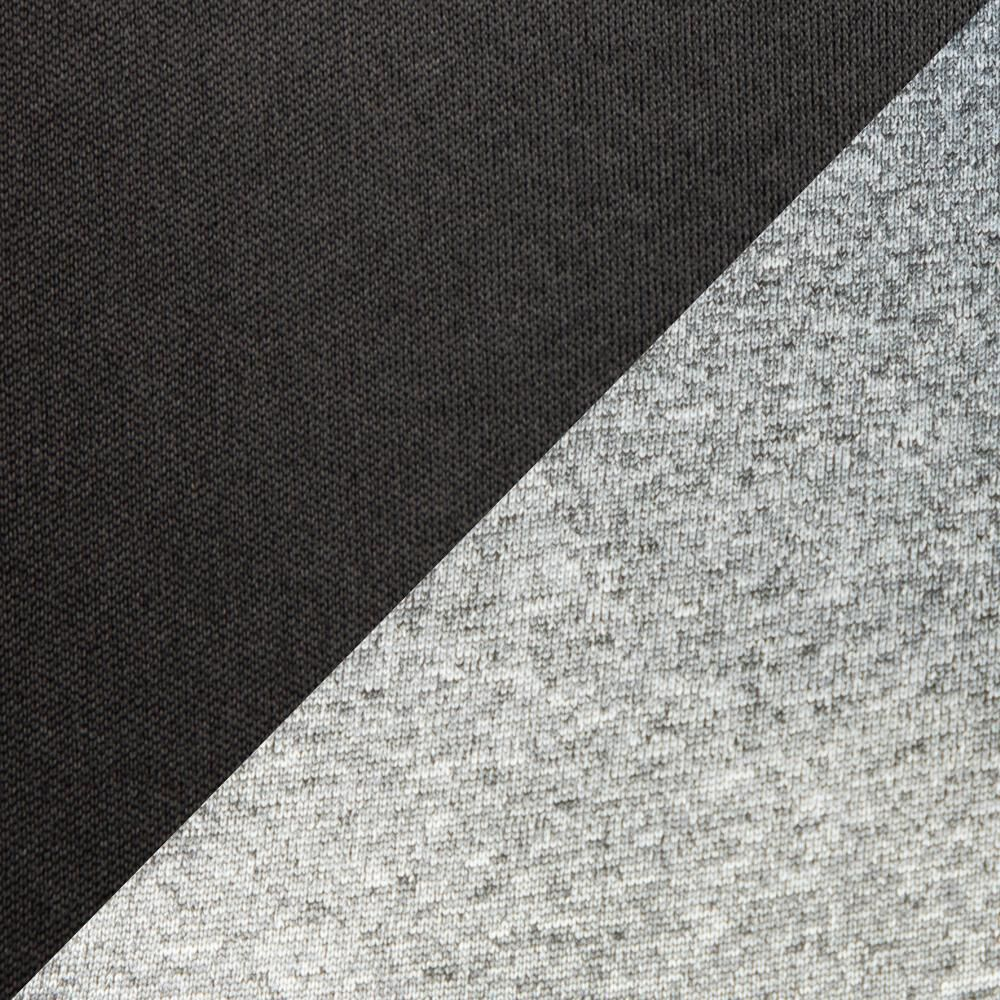Silla De Auto Infanti Multiage Fr01 image number 10.0