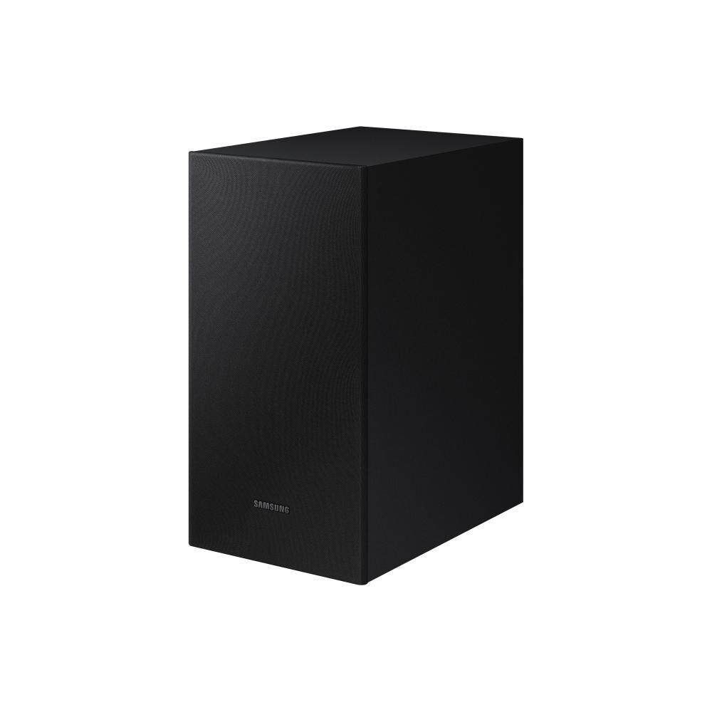 Soundbar Samsung Hw-t450 image number 4.0