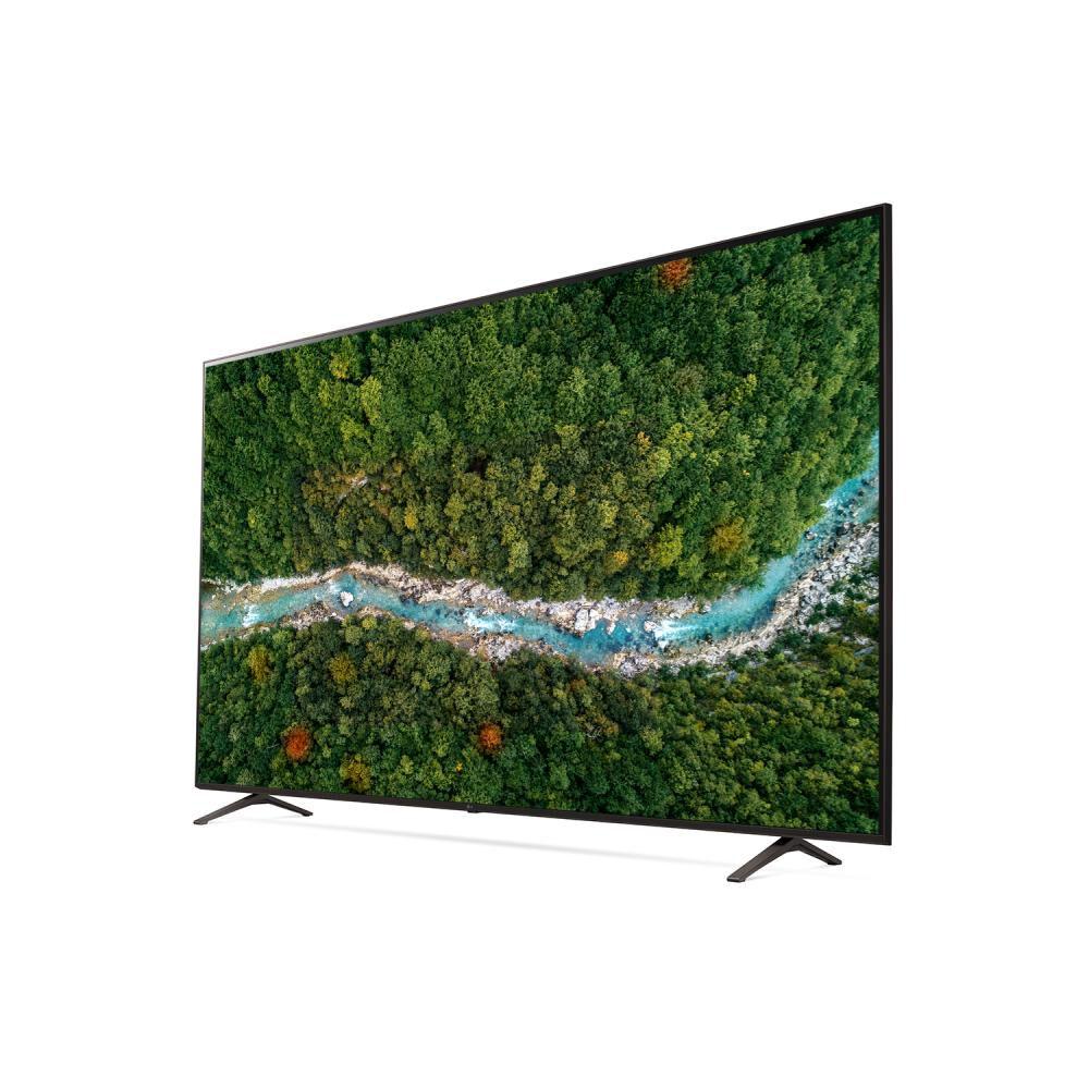 "Led Lg 86up8050psb / 86 "" / Ultra Hd / 4k / Smart Tv image number 3.0"