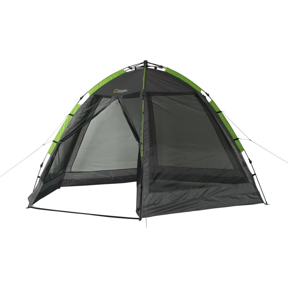 Carpa National Geographic Gng001 image number 2.0