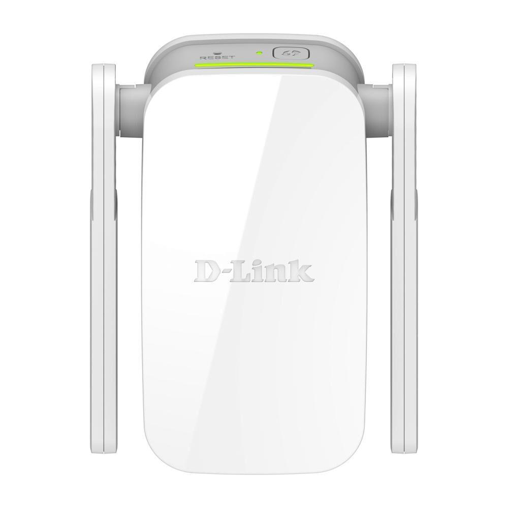 Repetidor Dlink Dap-1610 Ac1200 image number 3.0