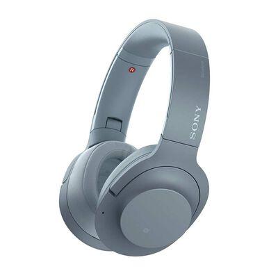Audífonos Sony Wh-H900N