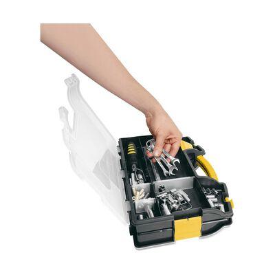 Caja Organizadora  Rimax Rx6040