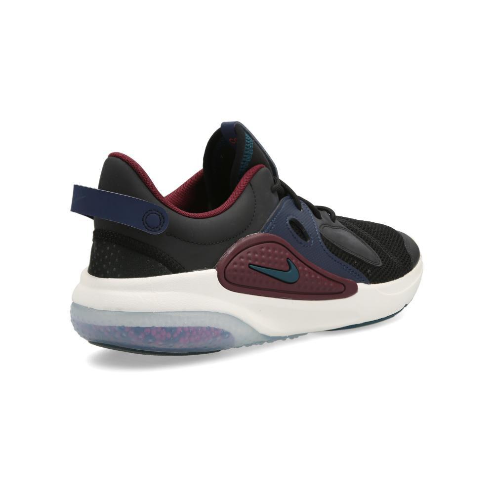 Zapatilla Urbana Joyride Unisex Nike image number 2.0