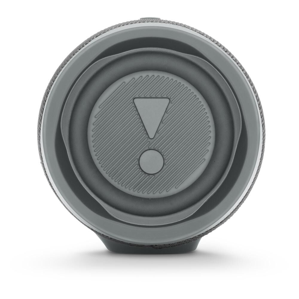 Parlante Bluetooth Jbl Charge 4 image number 3.0