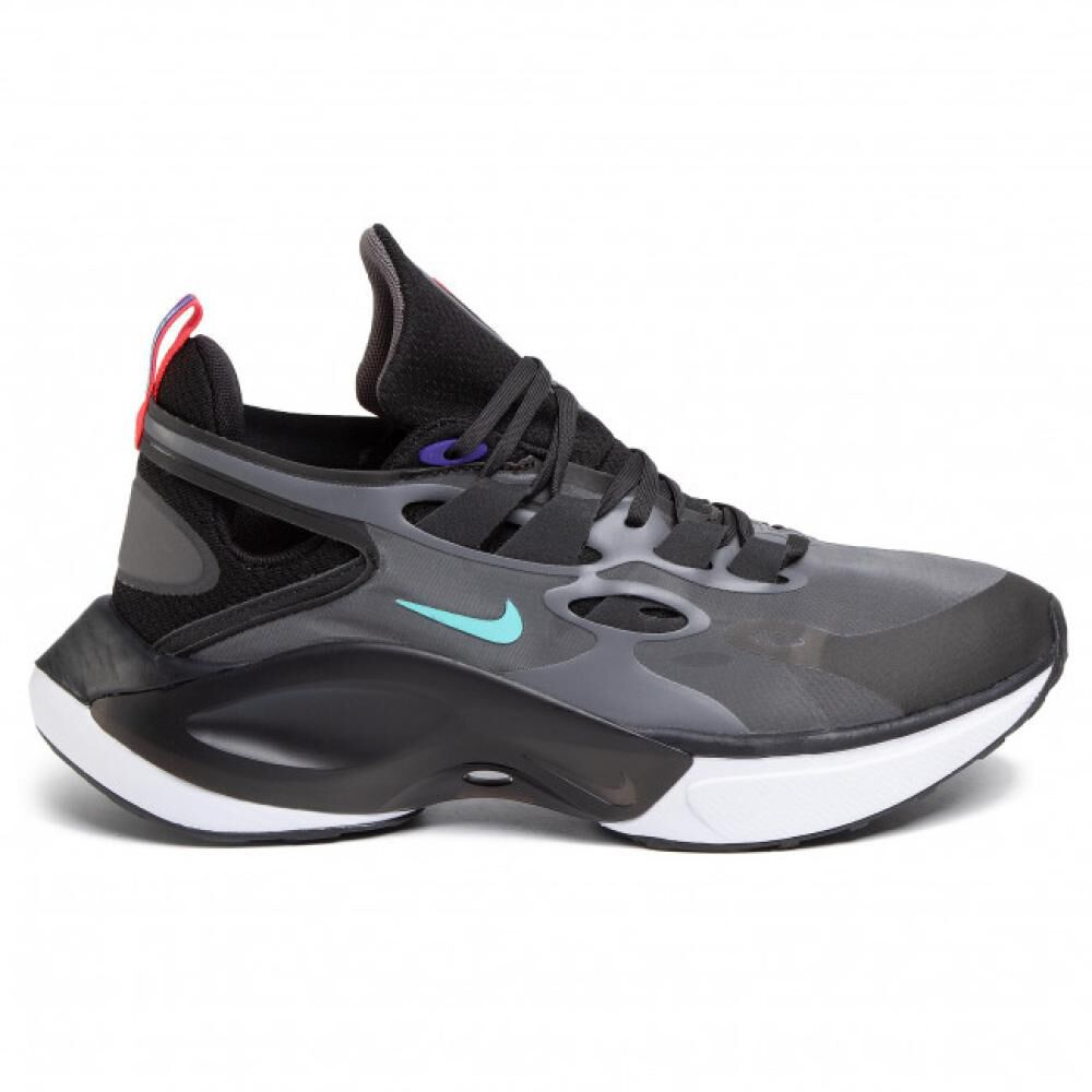 Zapatilla Urbana Signal D Hombre Nike image number 1.0