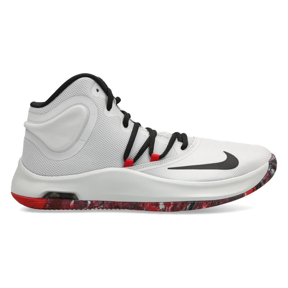 Zapatilla Basketball Unisex Nike Air Versitile Iv image number 1.0