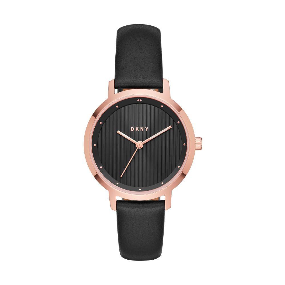 Reloj Dkny Be Delicios Ny2641 image number 0.0