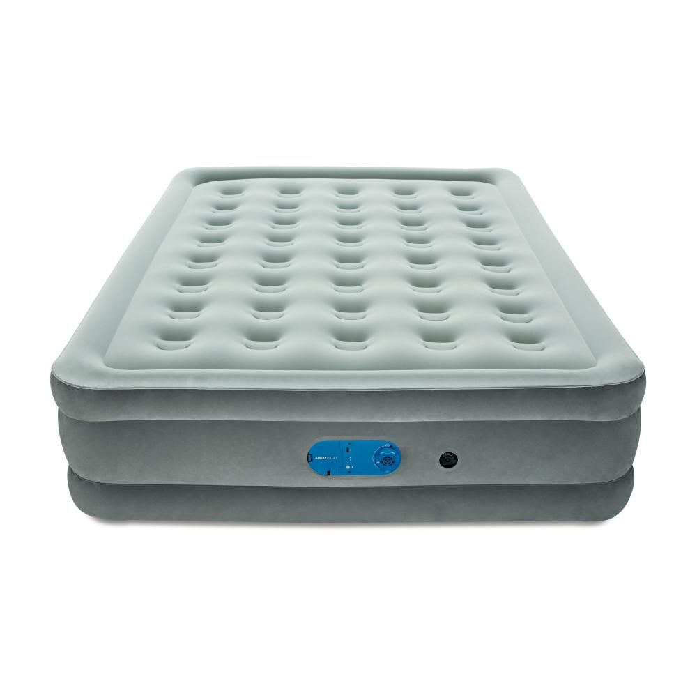 Colchon Inflable Electrico Bestway Alwayzaire Queen image number 0.0