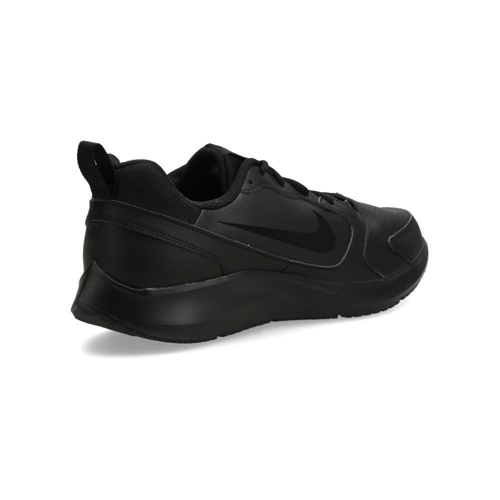 Zapatilla Running Unisex Nike Todos image number 2.0