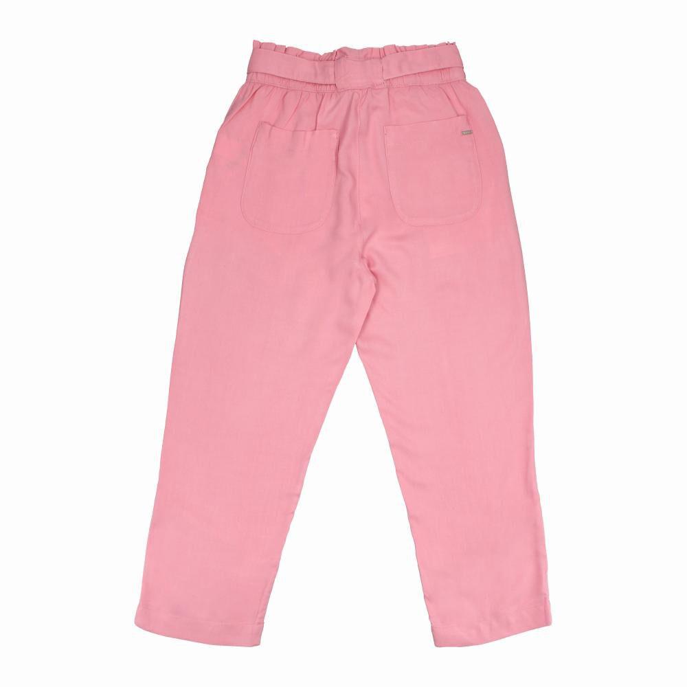 Pantalon Niña Topsis image number 2.0