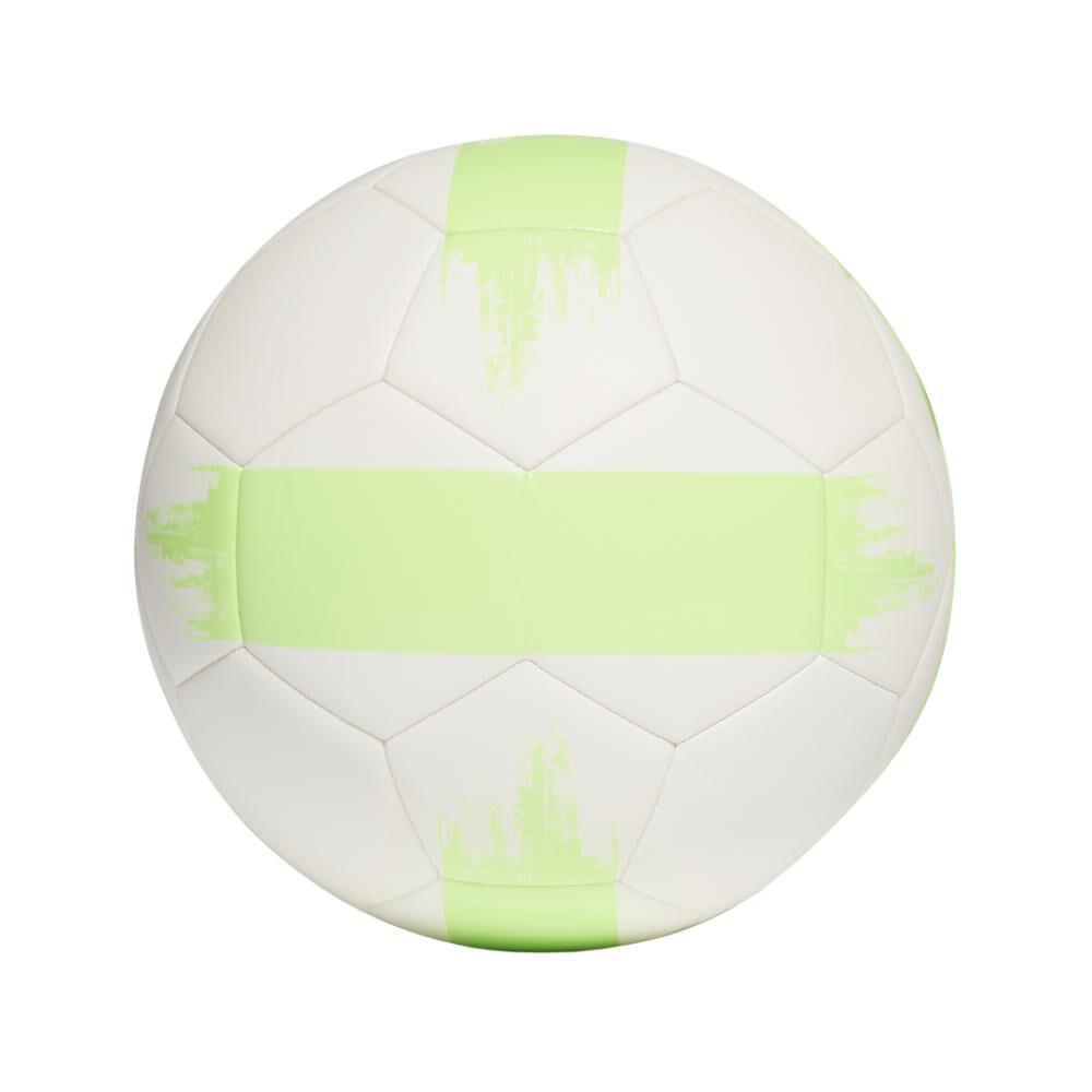 Balon De Futbol Adidas Fs0379 N° 5 image number 1.0