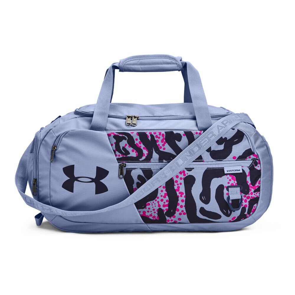 Bolso Mujer Under Armour Duffel / 41 Litros image number 0.0