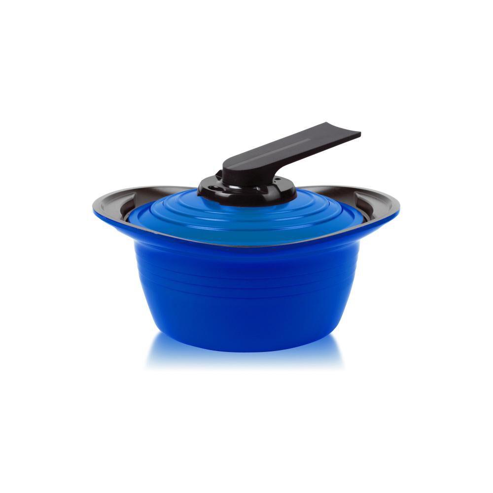 Bateria De Cocina Roichen Premium / 7 Piezas image number 2.0