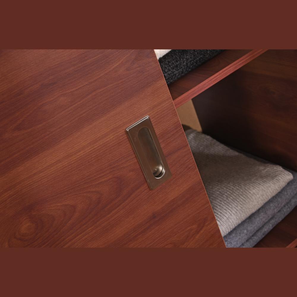 Closet Cic Caburgua / 2 Puertas image number 8.0