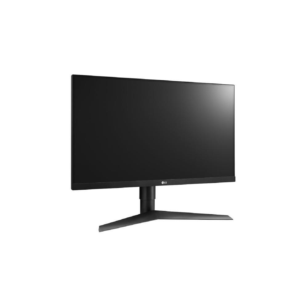 "Monitor Gamer Lg 27GL650F/ 27"" / FULL HD / 1MS / 144Hz image number 1.0"