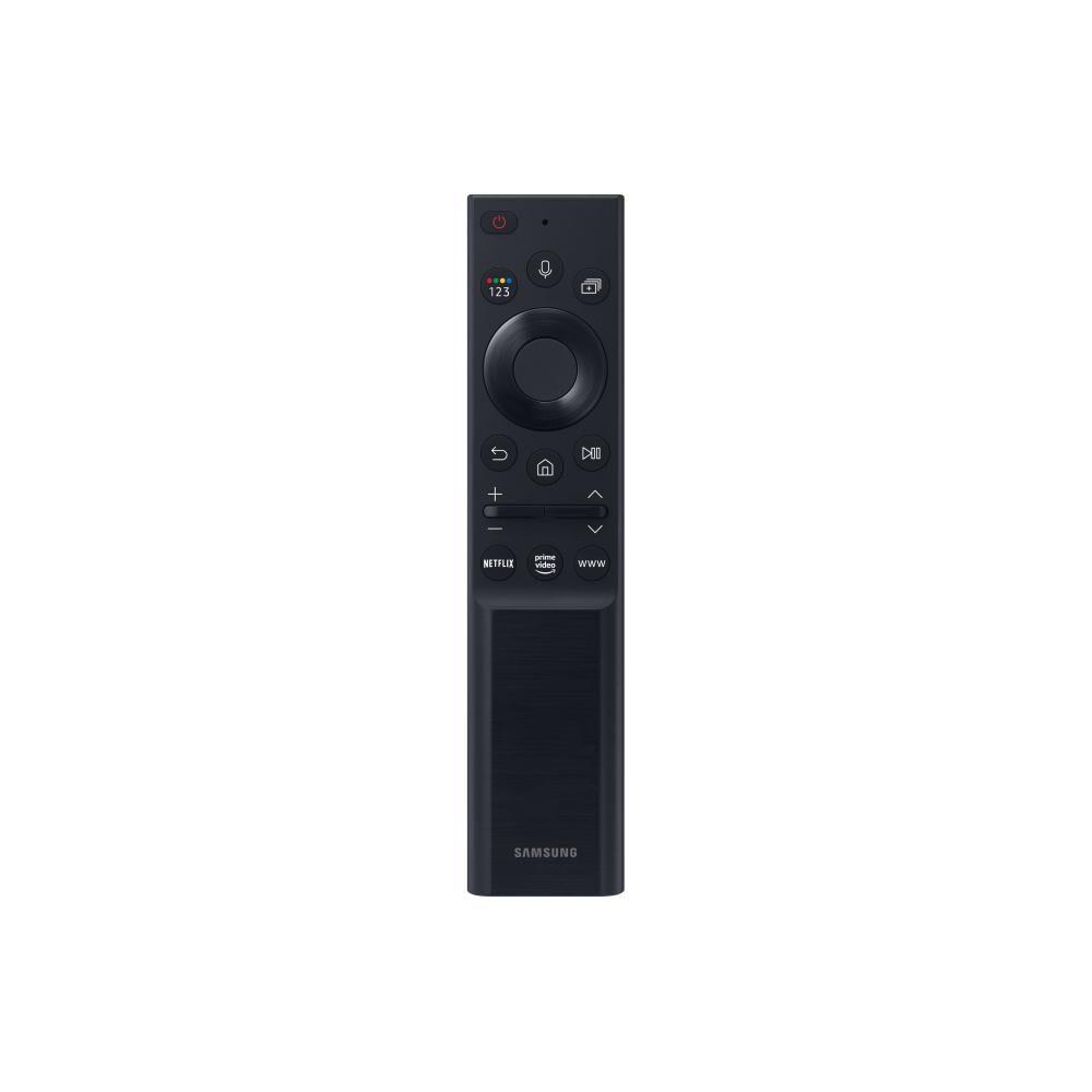 """Qled Samsung QN800A / 65 """" / 8k / Smart Tv image number 7.0"""