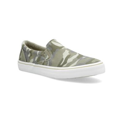 Zapato Casual Hombre Rolly Go