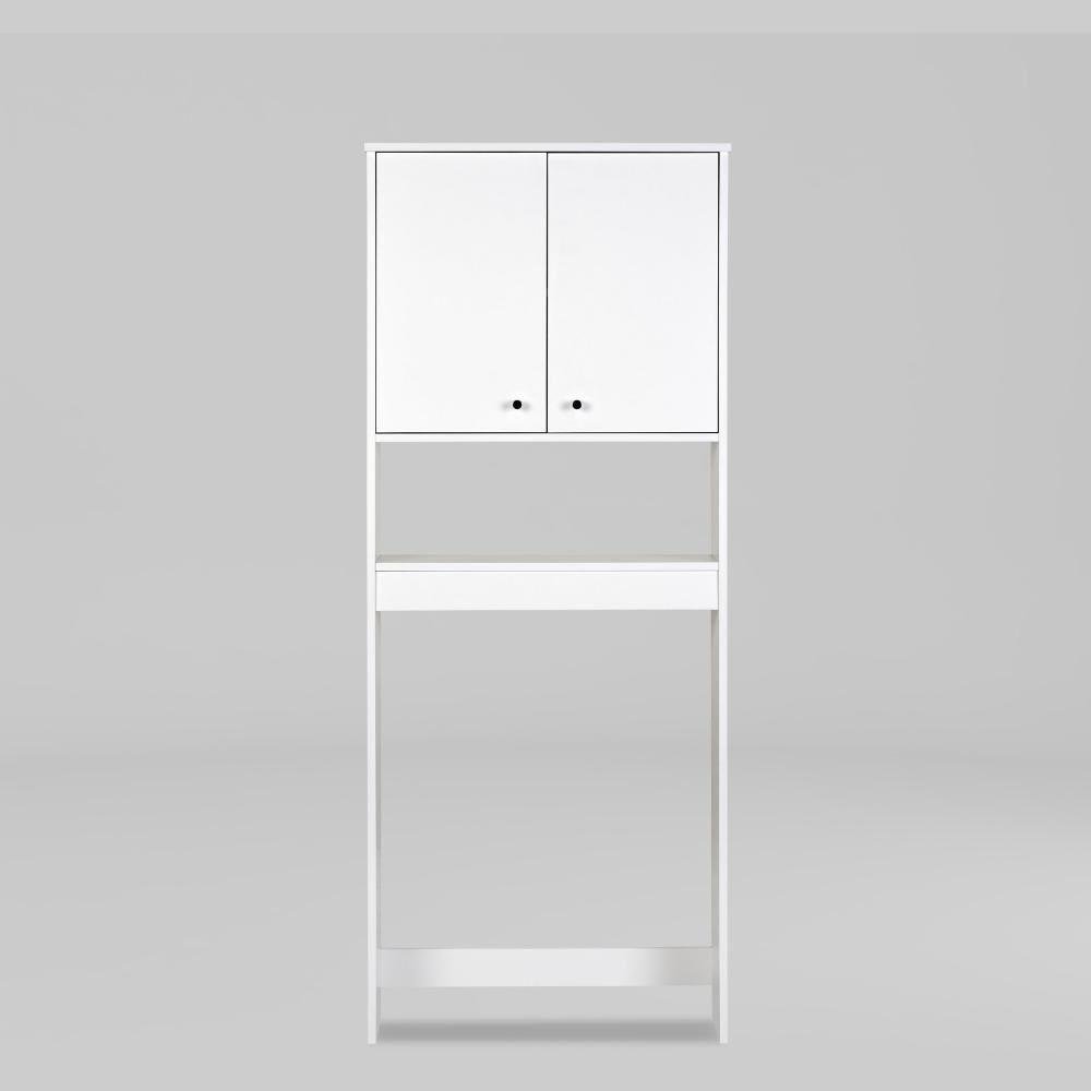 Mueble De Baño Cic image number 2.0